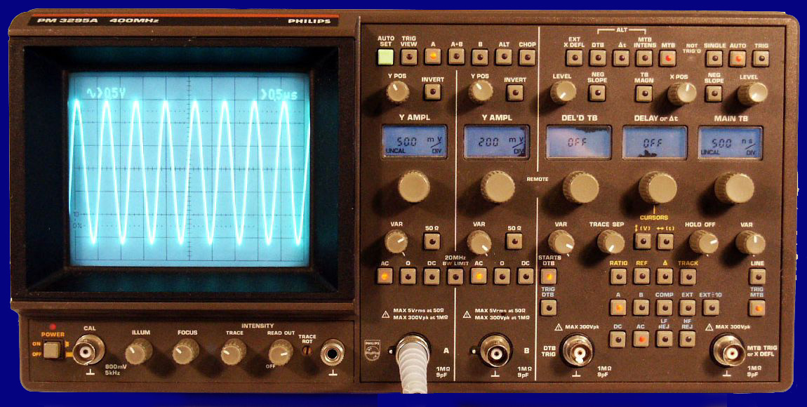 Electrofix Bristol - Repairs and Service